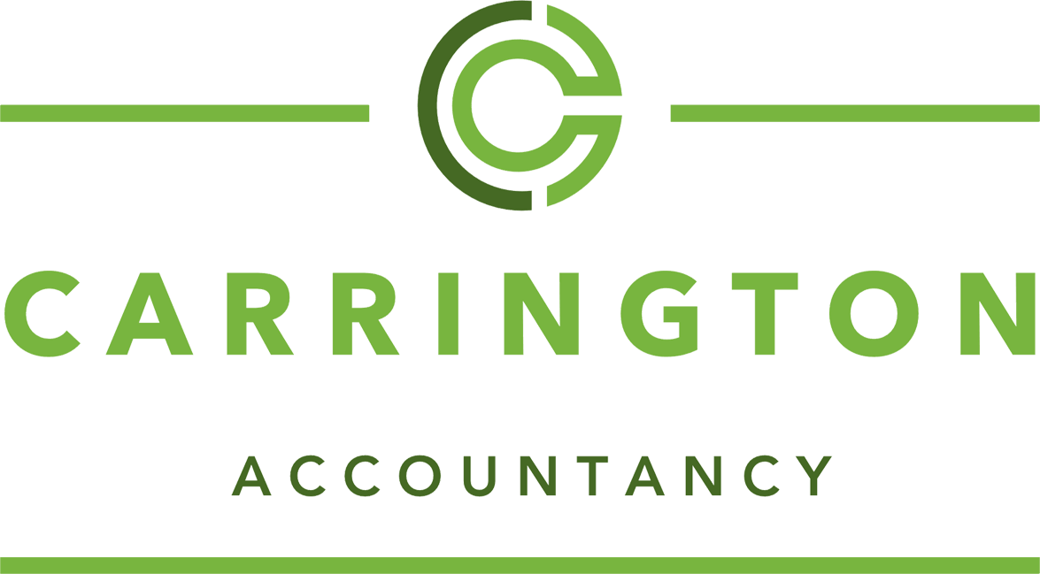 Carrington Accountancy logo