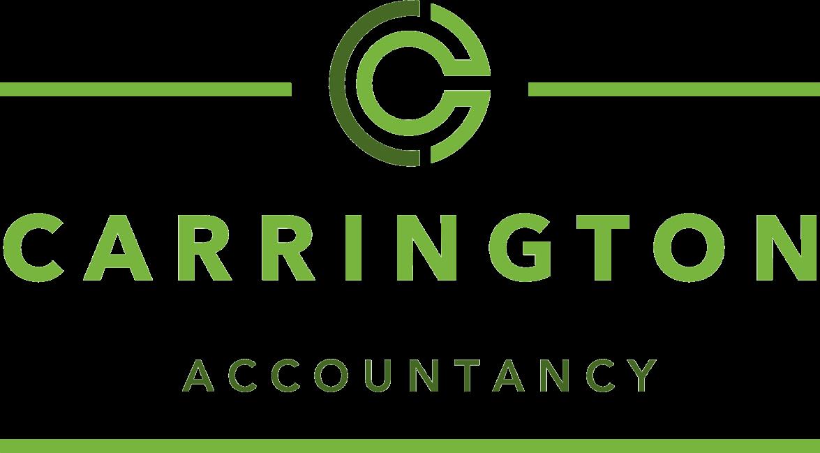 Carrington Accountancy logo