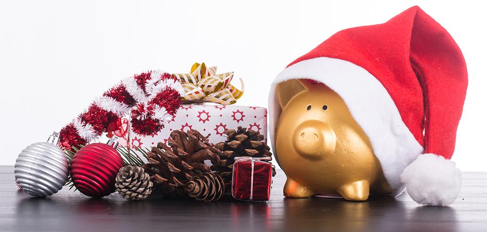 christmas expenses blog image carrington